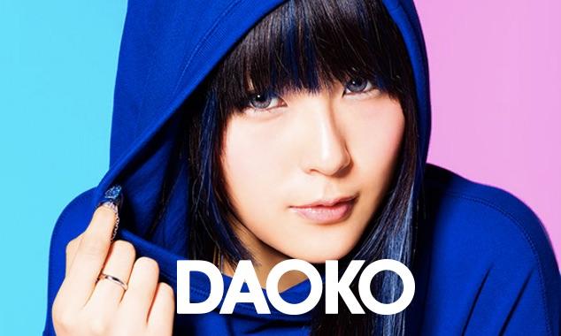 Daokoの画像 p1_19